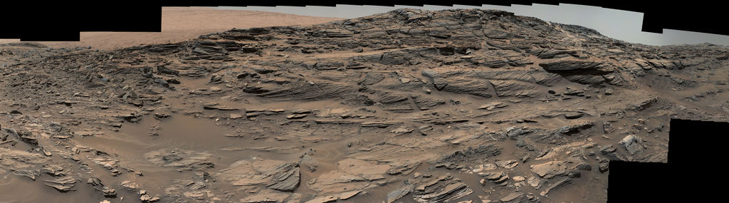 15 08 27 sandstone-crossbed-curiosity-mars-rover-msl-sol1087-pia19818-br2
