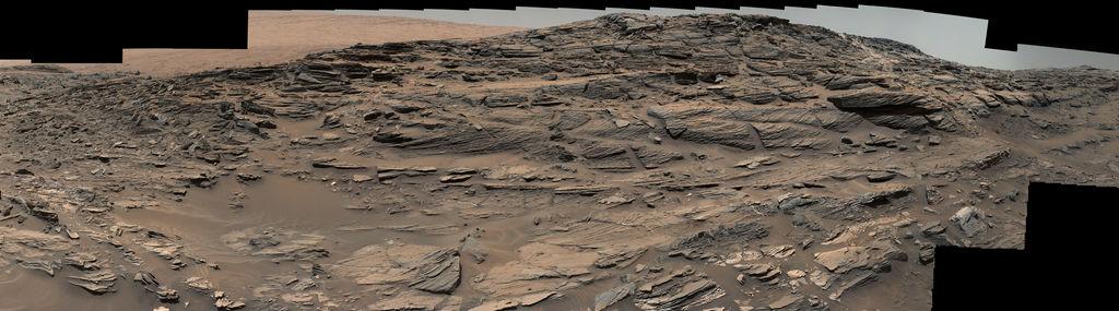15 08 27 sandstone-crossbed-curiosity-mars-rover-msl-sol1087-pia19818-br2
