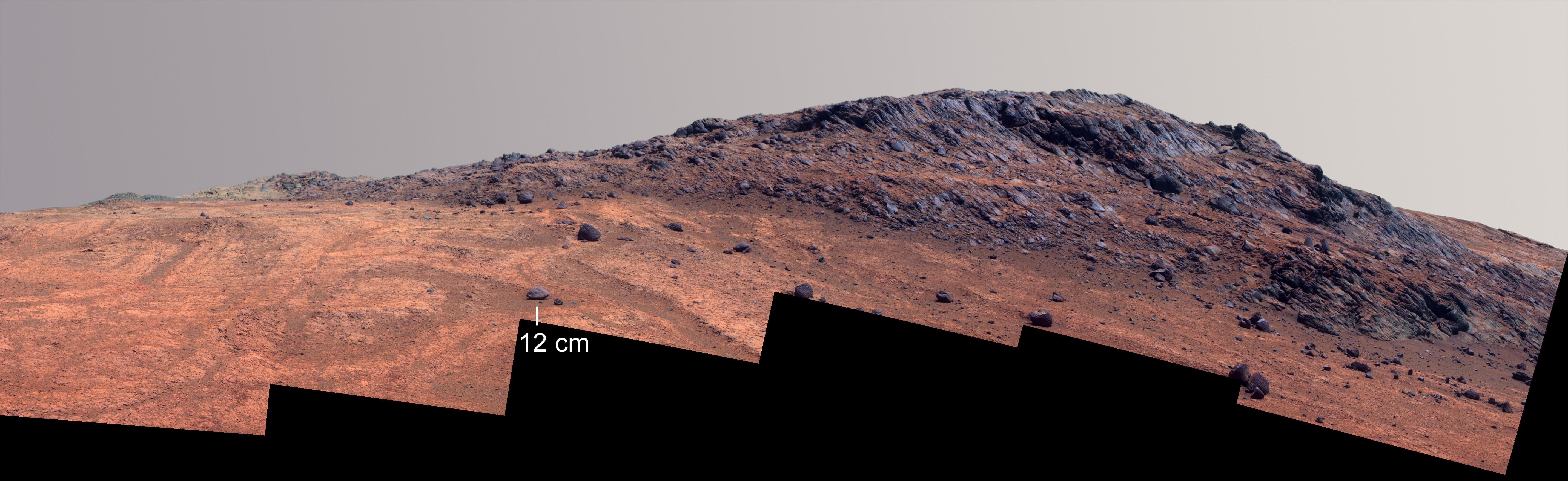 mars-opportunity-rover-marathon-valley-pancam-hills-sol4108_l257f-pia19820-full rens