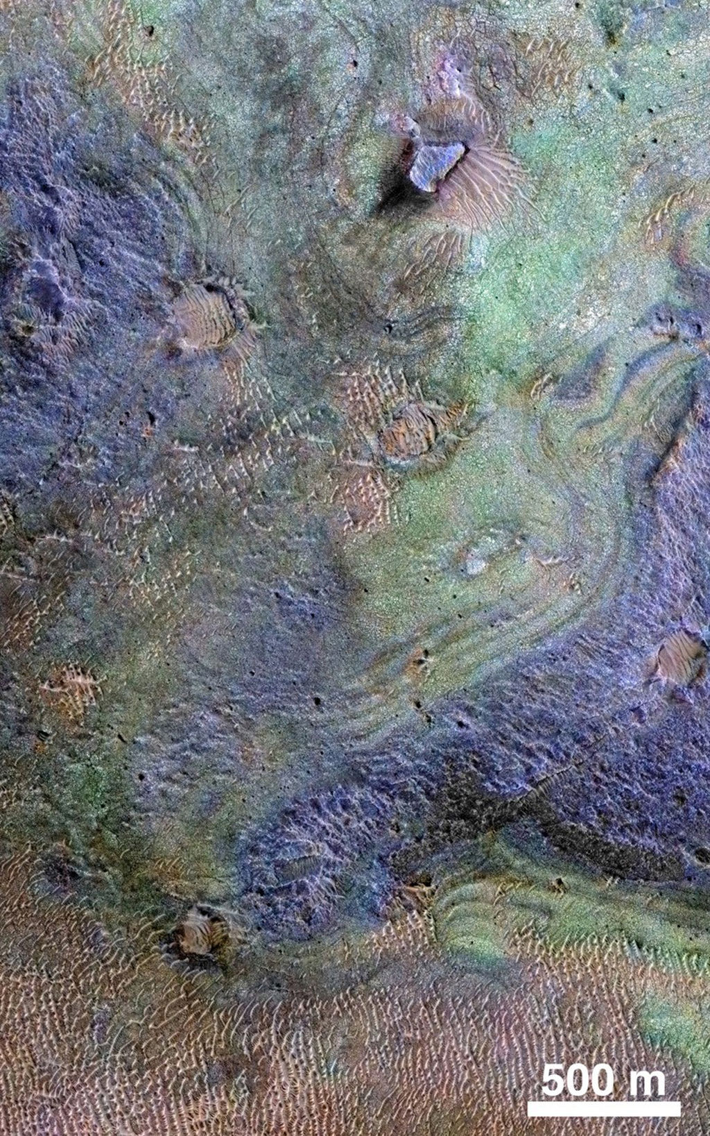 mars-rocks-atmosphere-carbon-dioxide-mro-crism-PIA19817-br2