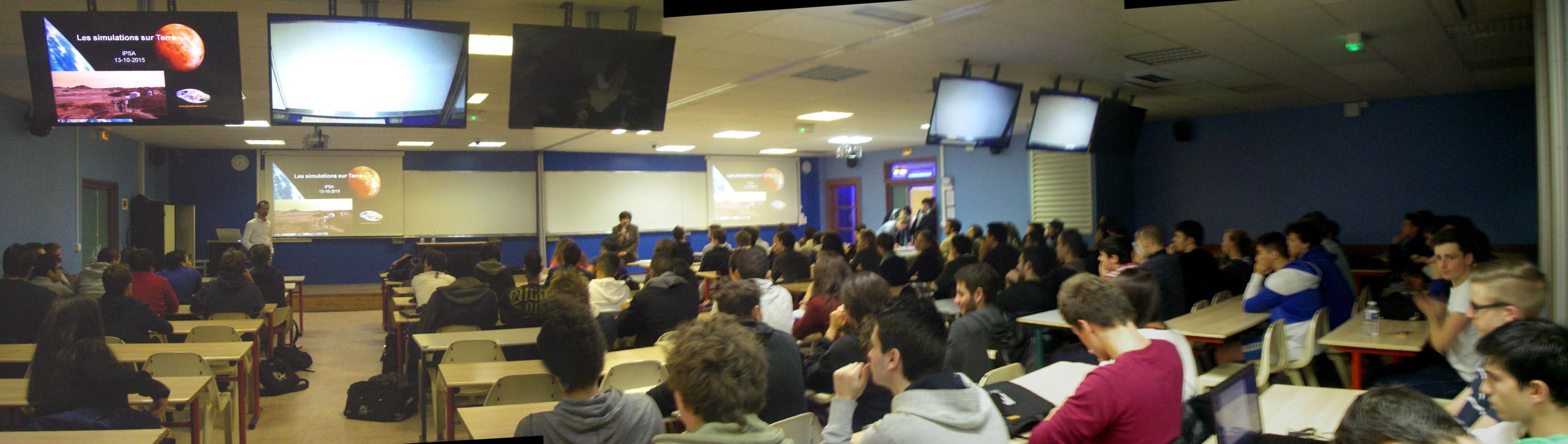 15 10 13 - 18h 35m 32s - Conférence IPSA sur les simulations_stitch