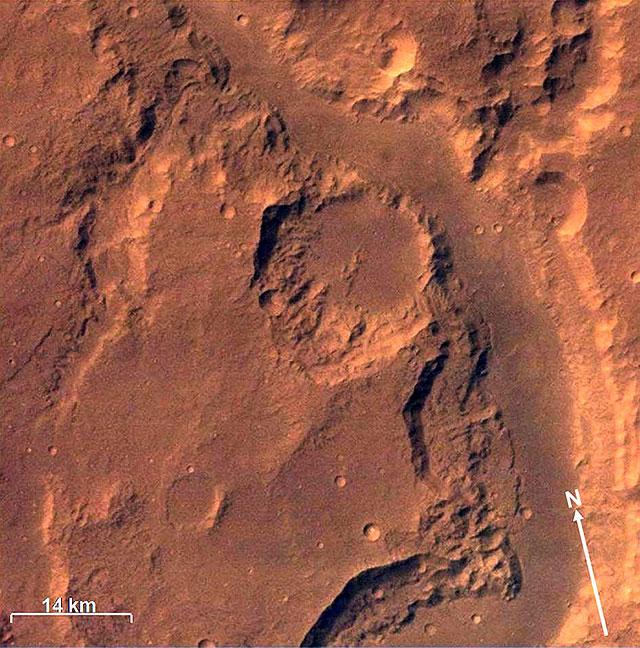 Mars3a