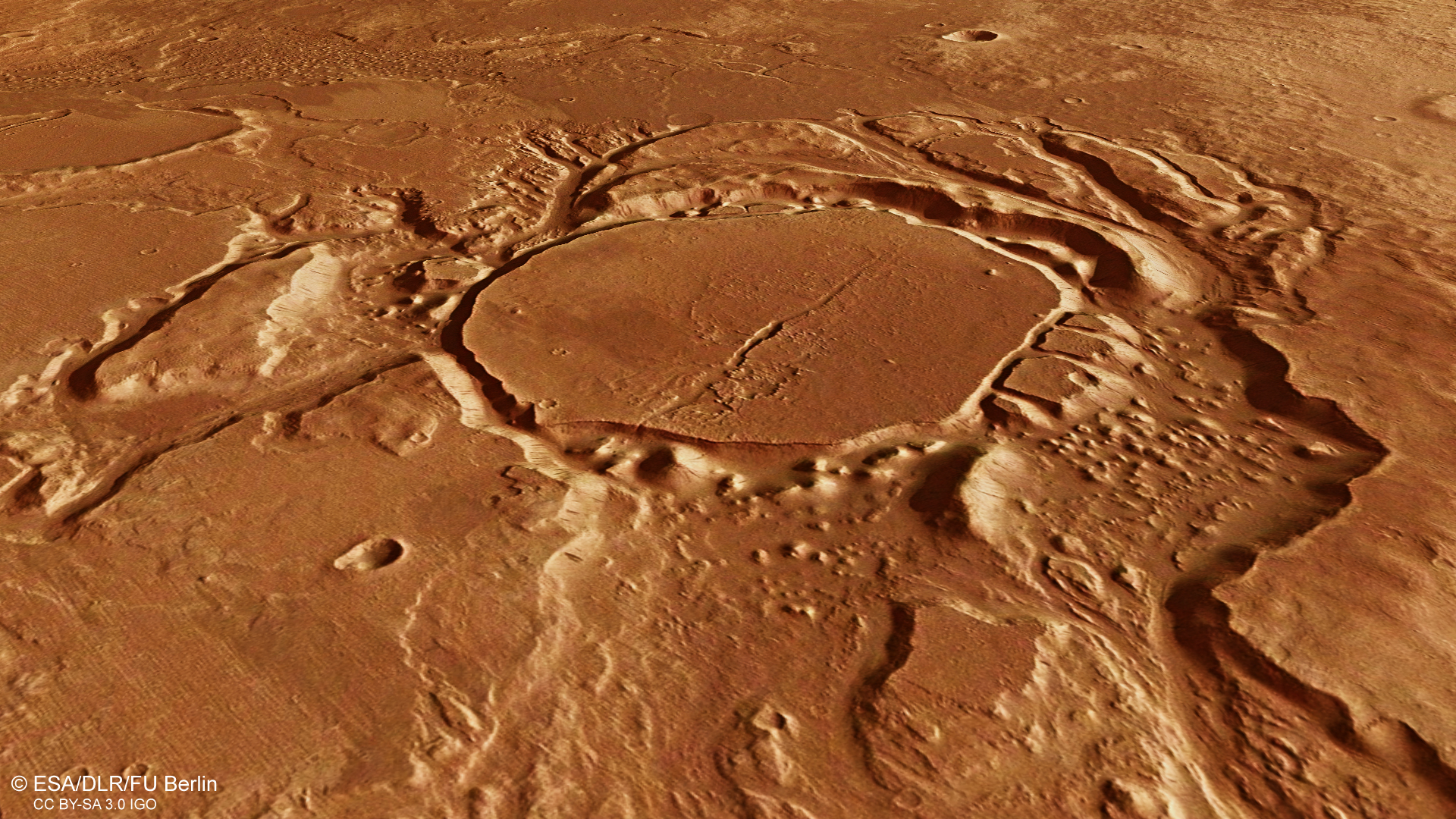 Perspective_view_of_eroded_crater_in_Mangala_Valles (1)
