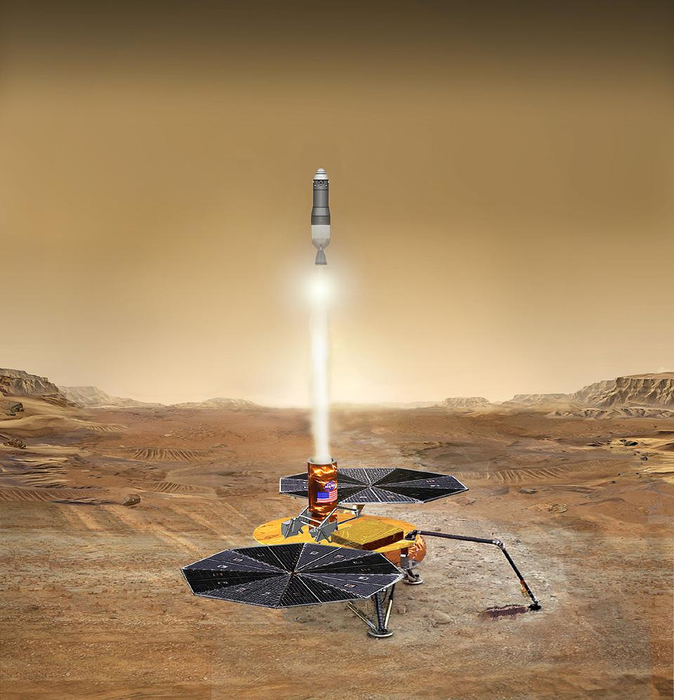 mars_sample_return