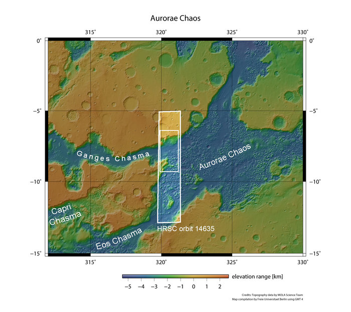 Aurorae_Chaos_and_Ganges_Chasma_in_context_node_full_image_2