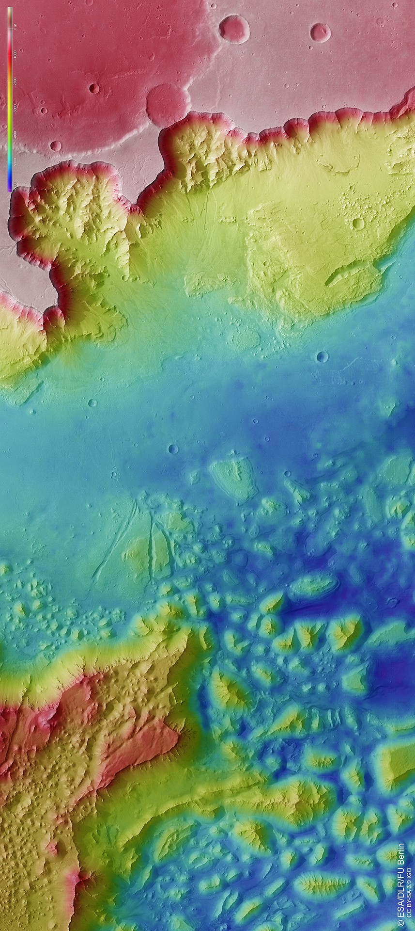 Aurorae_Chaos_and_Ganges_Chasma_topography (1)