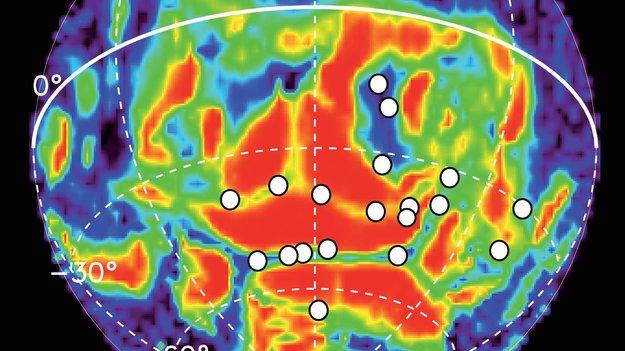 Mars_Express_aurora_detections_large