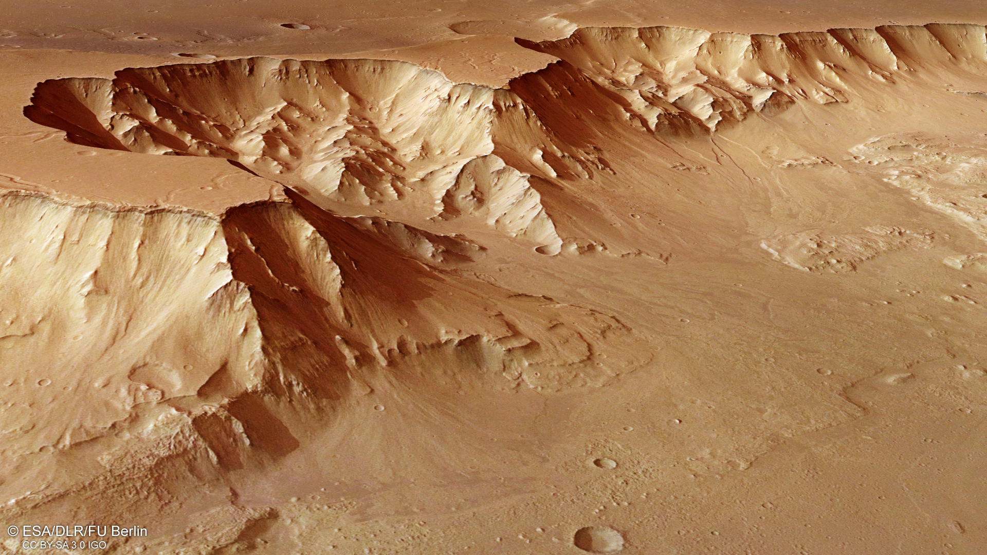 Perspective_view_in_Aurorae_Chaos_Ganges_Chasma (1)