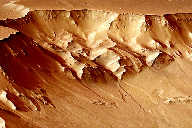 Perspective_view_in_Aurorae_Chaos_Ganges_Chasma détail 2