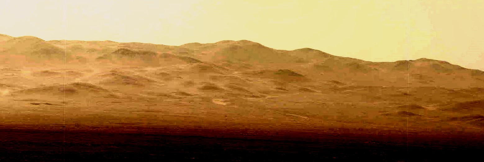 Vallée peace mastcam