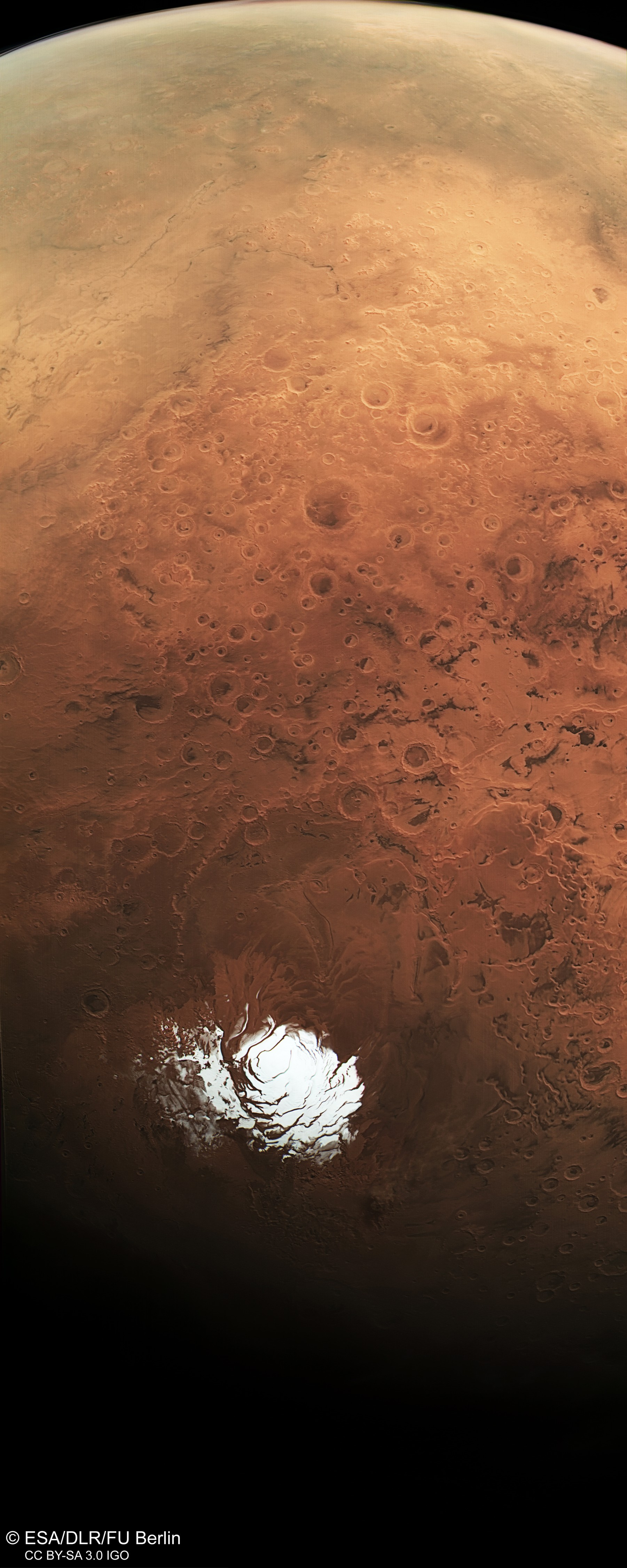 mars_south_pole_and_beyond r