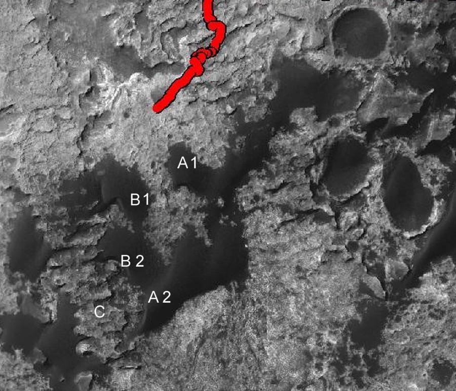 pia20162_map_tosol1163-ful-détail-l