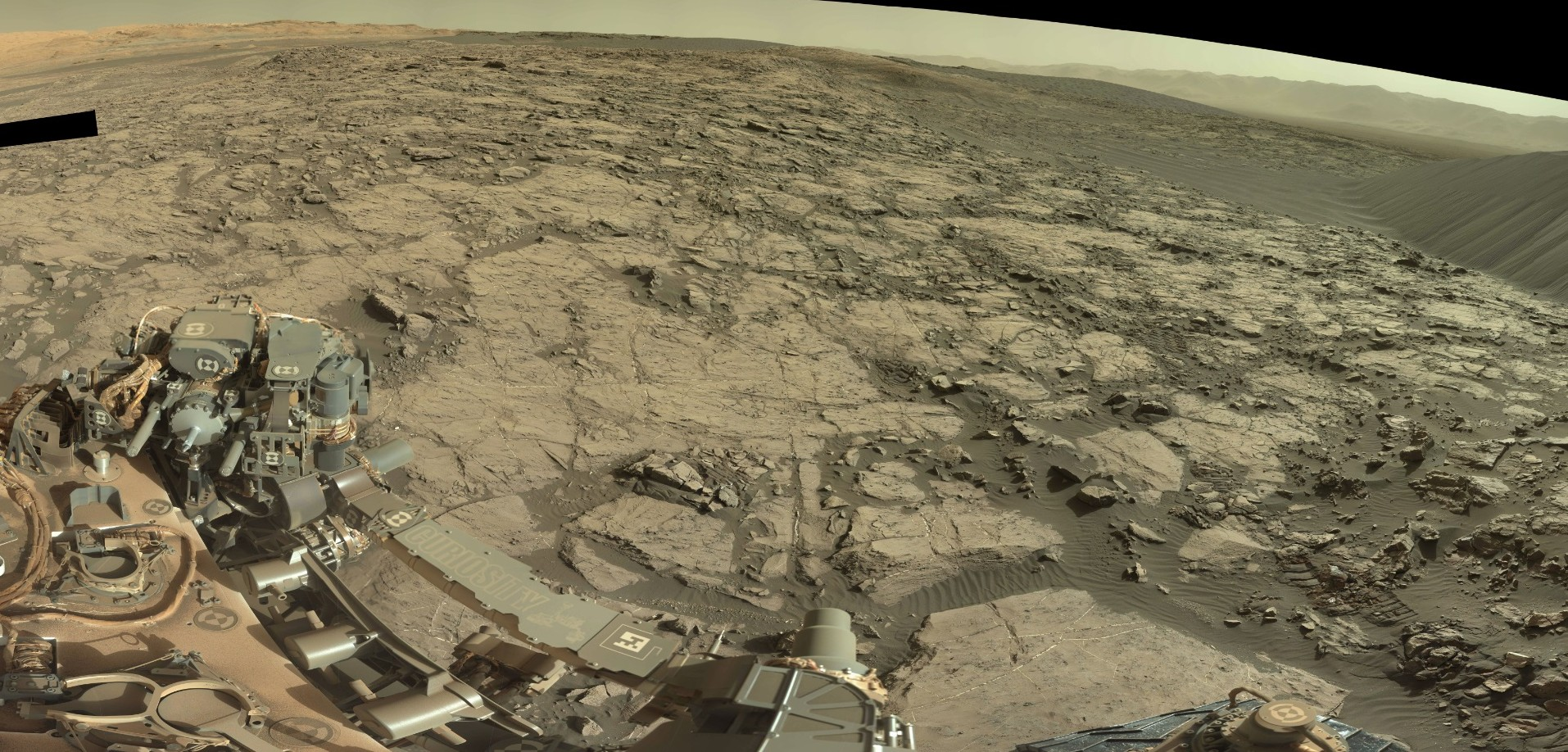 15 12 19 Mastcam 1197ML0054560000502947E01_DXXX_stitch rec