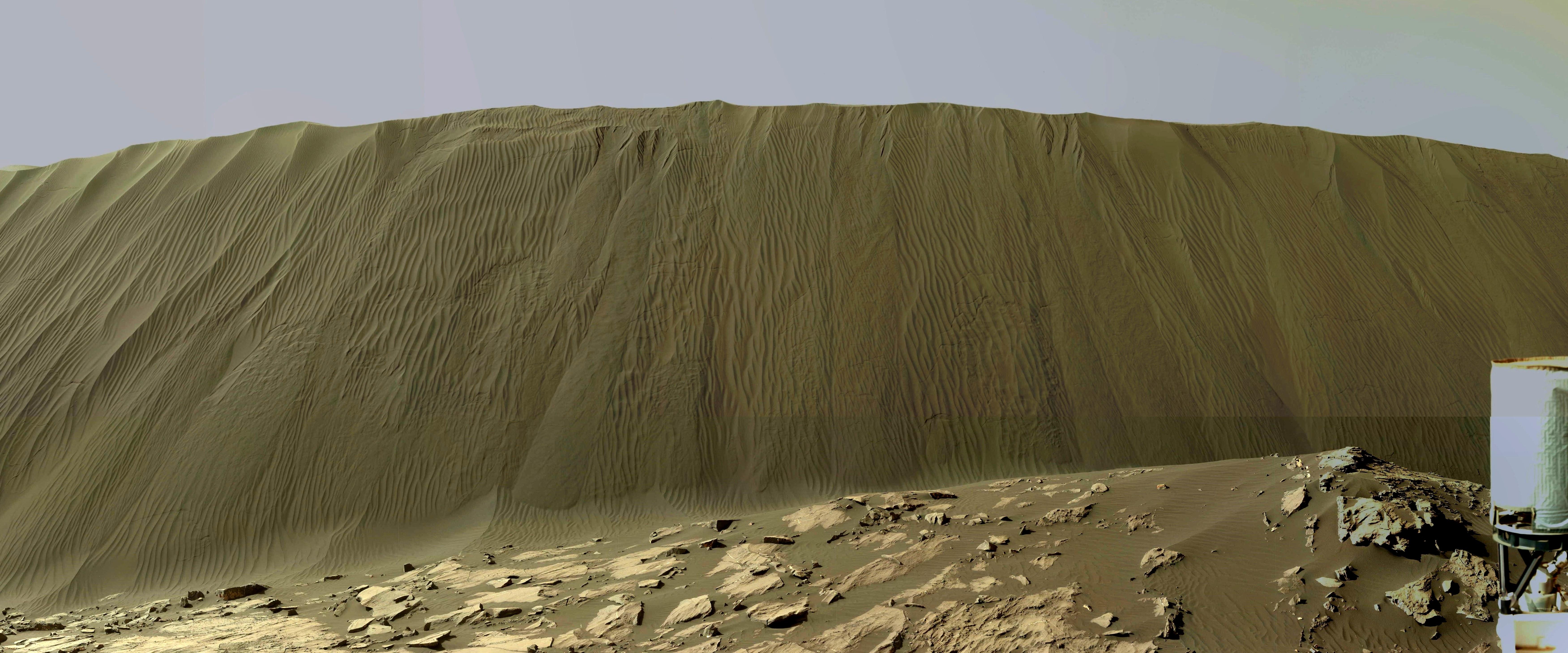 15 12 19 dune namib trois quarts contr