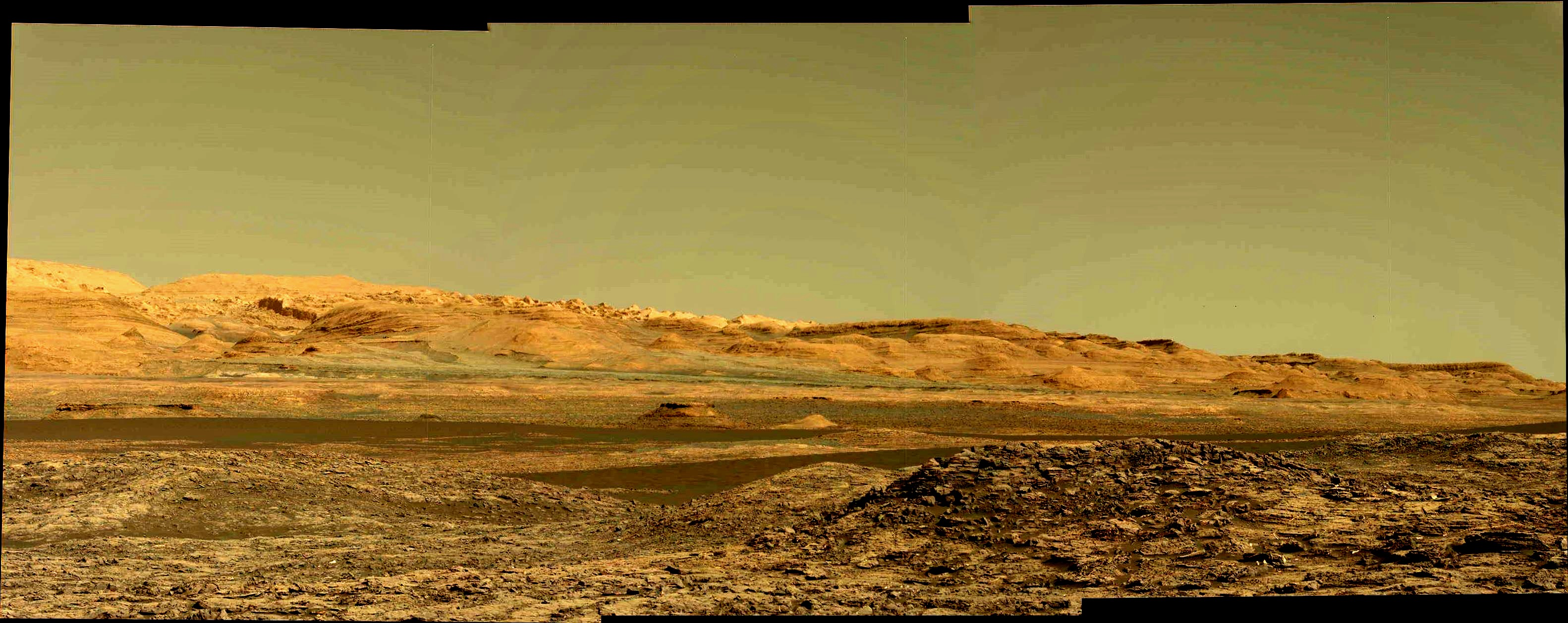 15 12 19 mastcam vallée obj 1197ml0054560000502947e01_dxxx_stitch tr