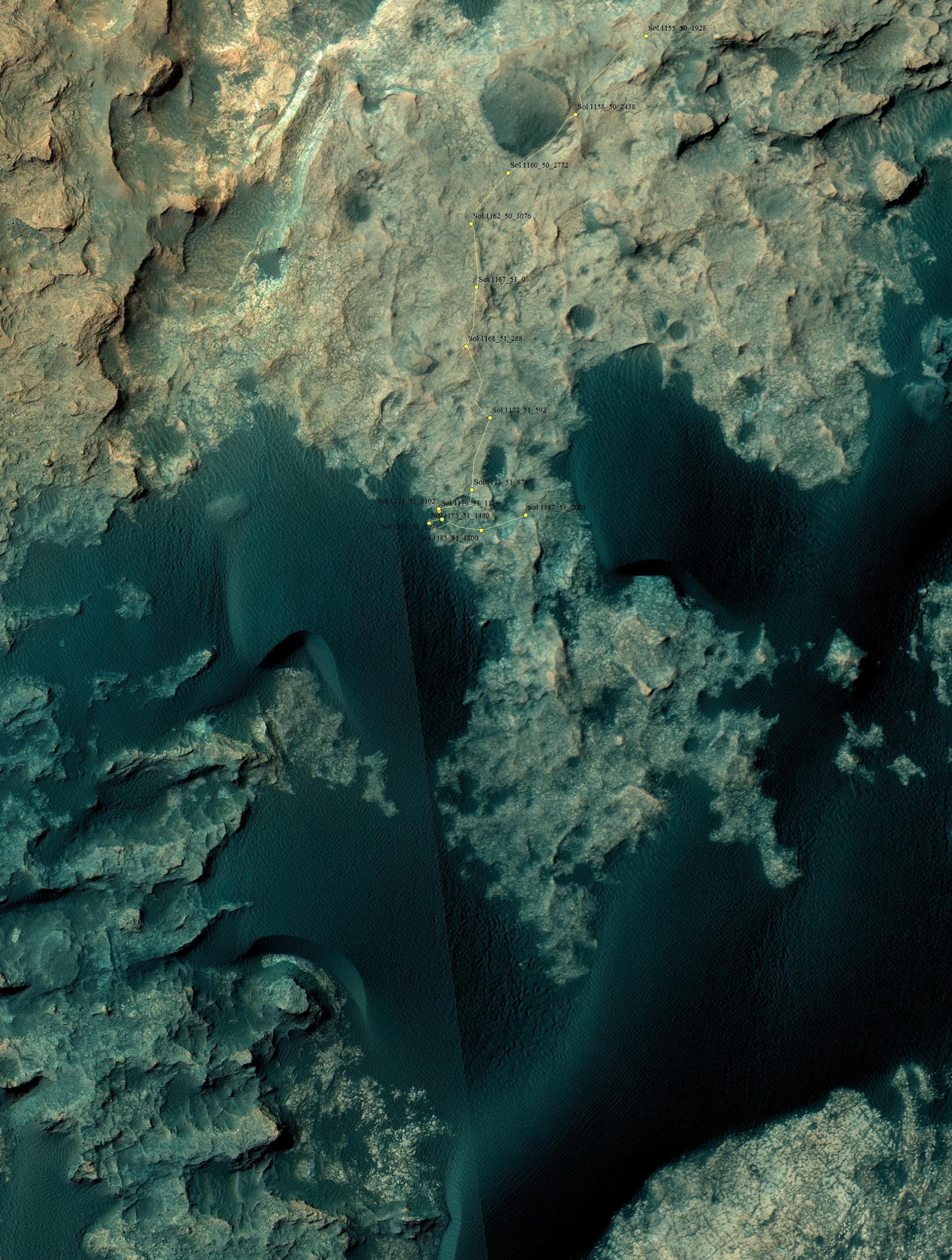 Curiosity_Location_Sol1187-full rec1