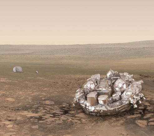 Trace_Gas_Orbiter_and_Schiaparelli_at_Mars_node_full_image_2 ESA ATG Medialab rec