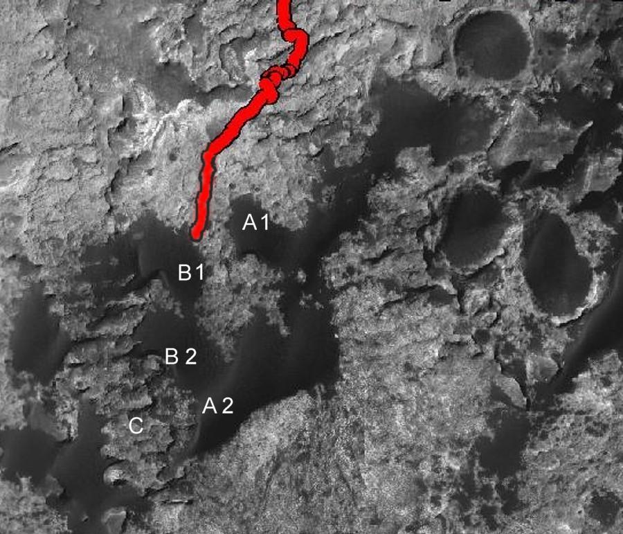 pia20162_map_tosol1163-ful-détail-l mod
