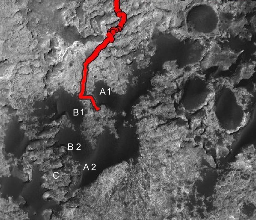 pia20162_map_tosol1163-ful-détail-l mod2