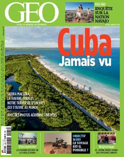magazine-geo-janvier-2016-cuba