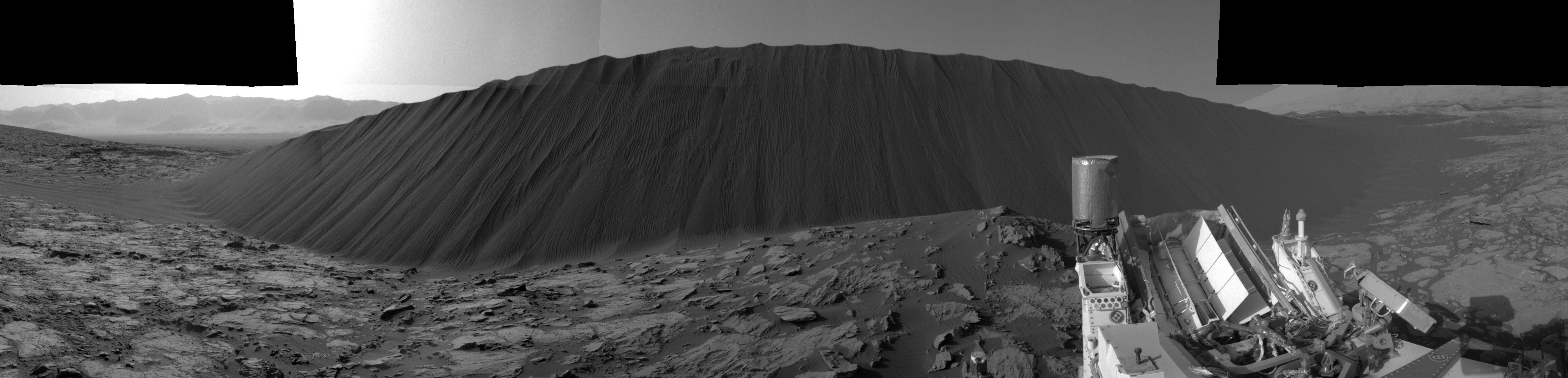 mars-slip-face-downwind-sand-dune-namib-sol1196-pia20281-full