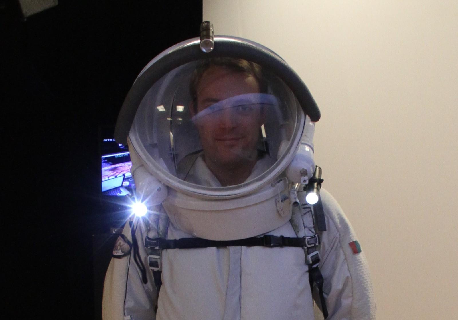 15 10 21 - 14h 59m 01s - Chroniques martiennes Guidel