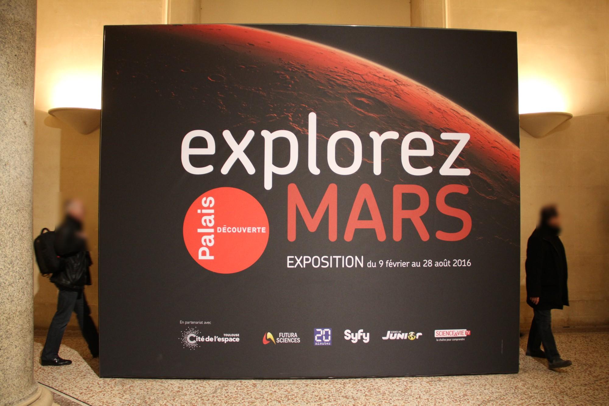 16 02 18 - 15h 34m 51s - explorez mars palais de la découverte r