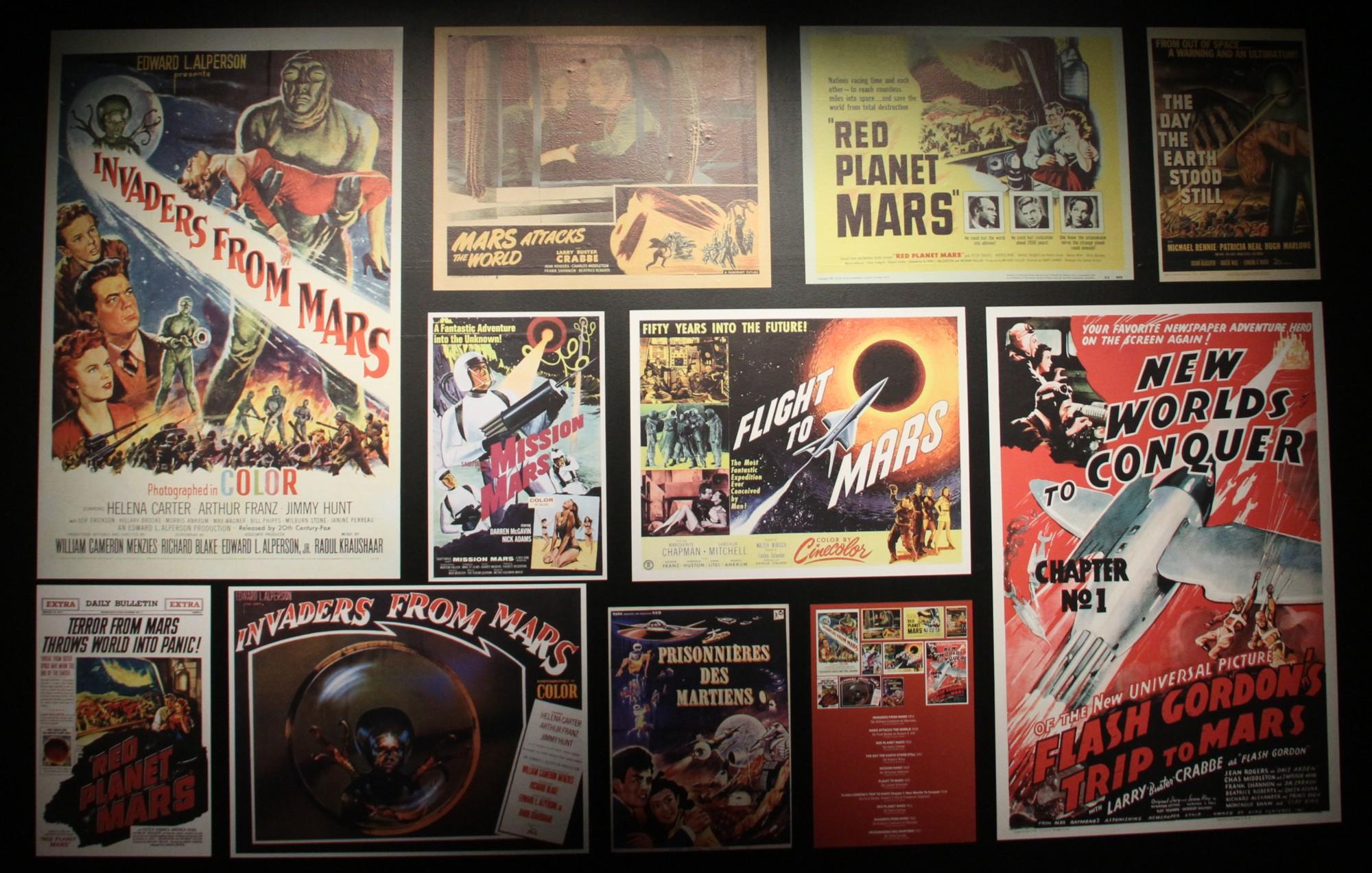 16 02 18 - 15h 36m 03s - Explorez Mars Palais de la Découverte r
