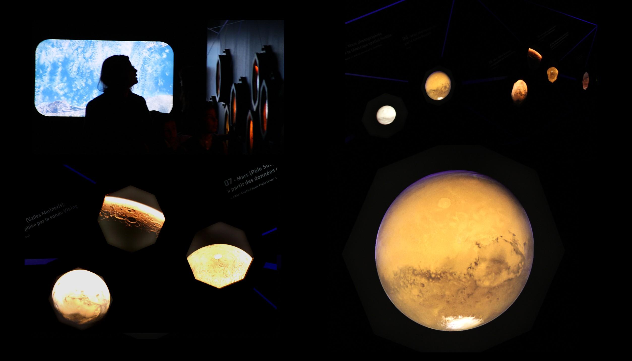 16 02 18 - 15h 38m 39s - Explorez Mars Palais de la Découverte montage