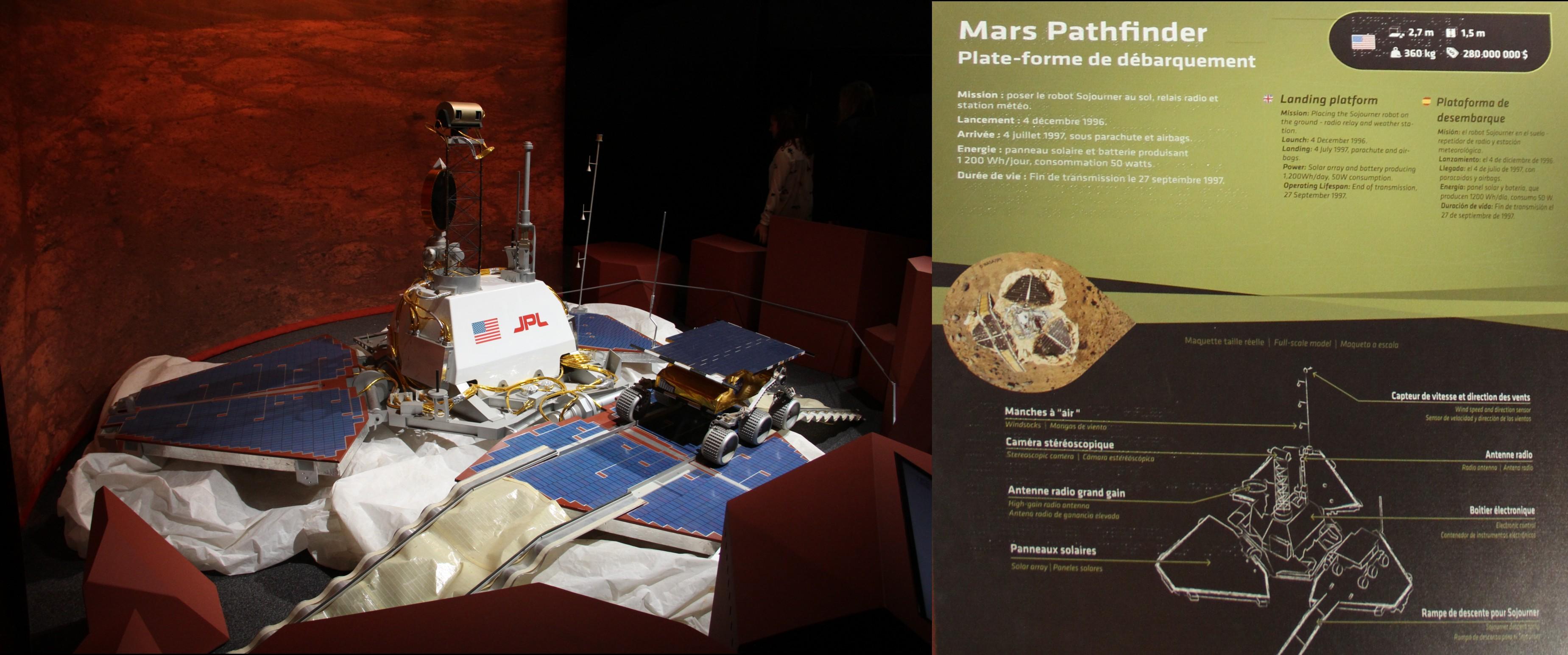 16 02 18 - 15h 47m 26s - Explorez Mars Palais de la Découverte montage