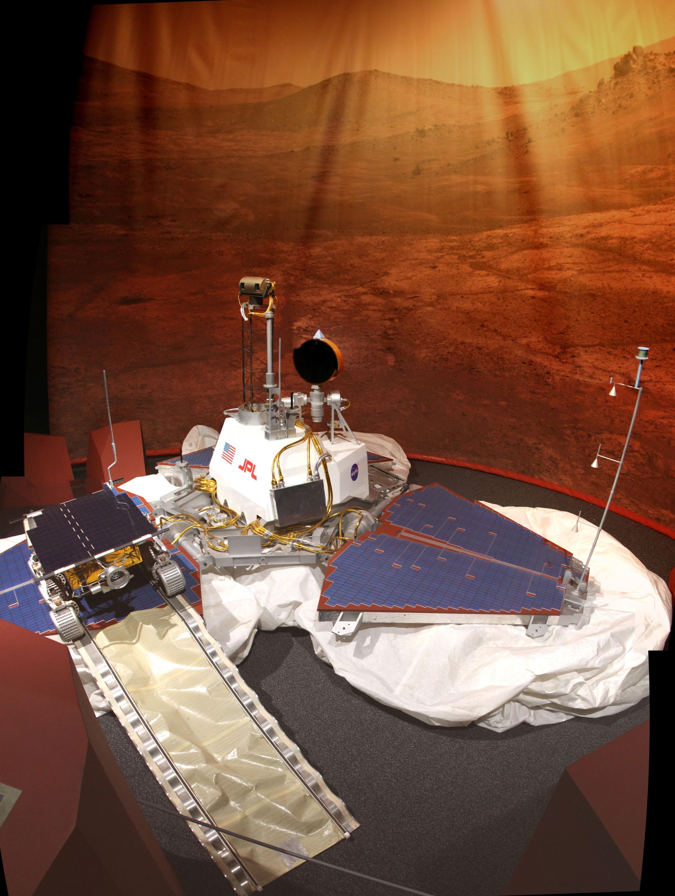 16 02 18 - 15h 50m 08s - Explorez Mars Palais de la Découverte_stitch r