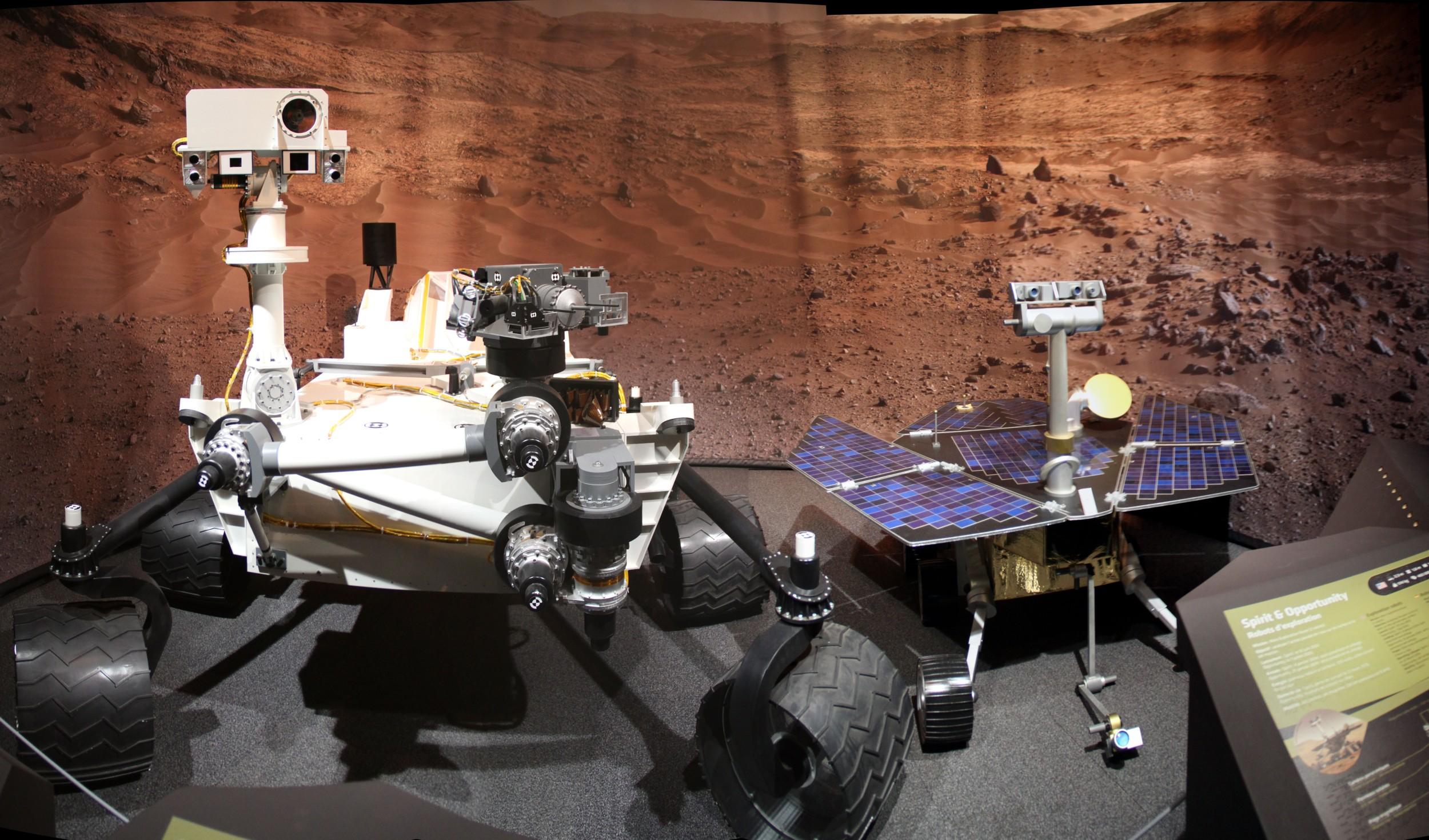 16 02 18 - 15h 52m 51s - Explorez Mars Palais de la Découverte_stitch r