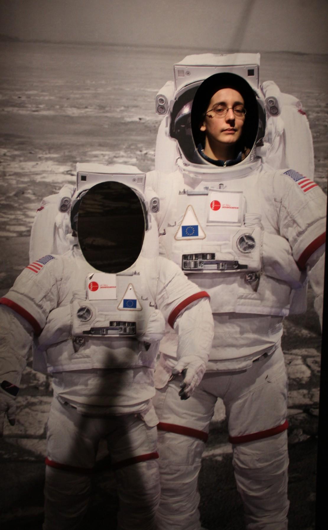 16 02 18 - 15h 59m 06s - Explorez Mars Palais de la Découverte r