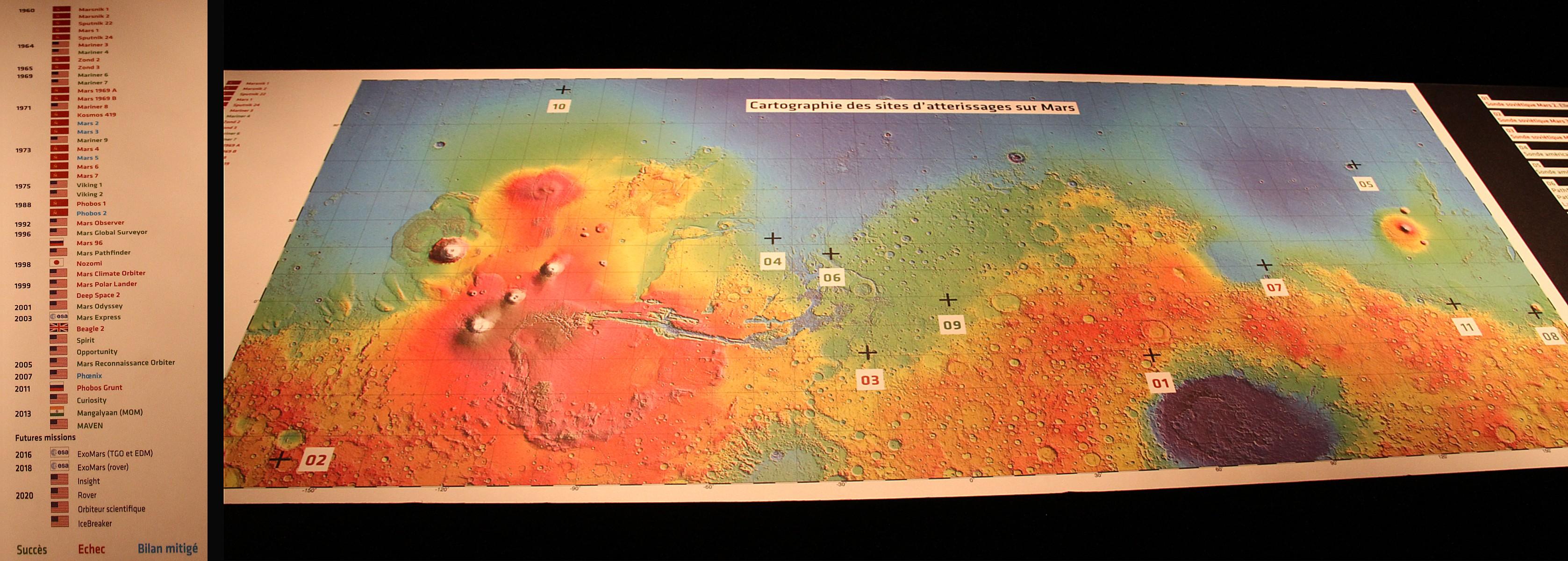 16 02 18 - 16h 03m 40s - Explorez Mars Palais de la Découverte montage
