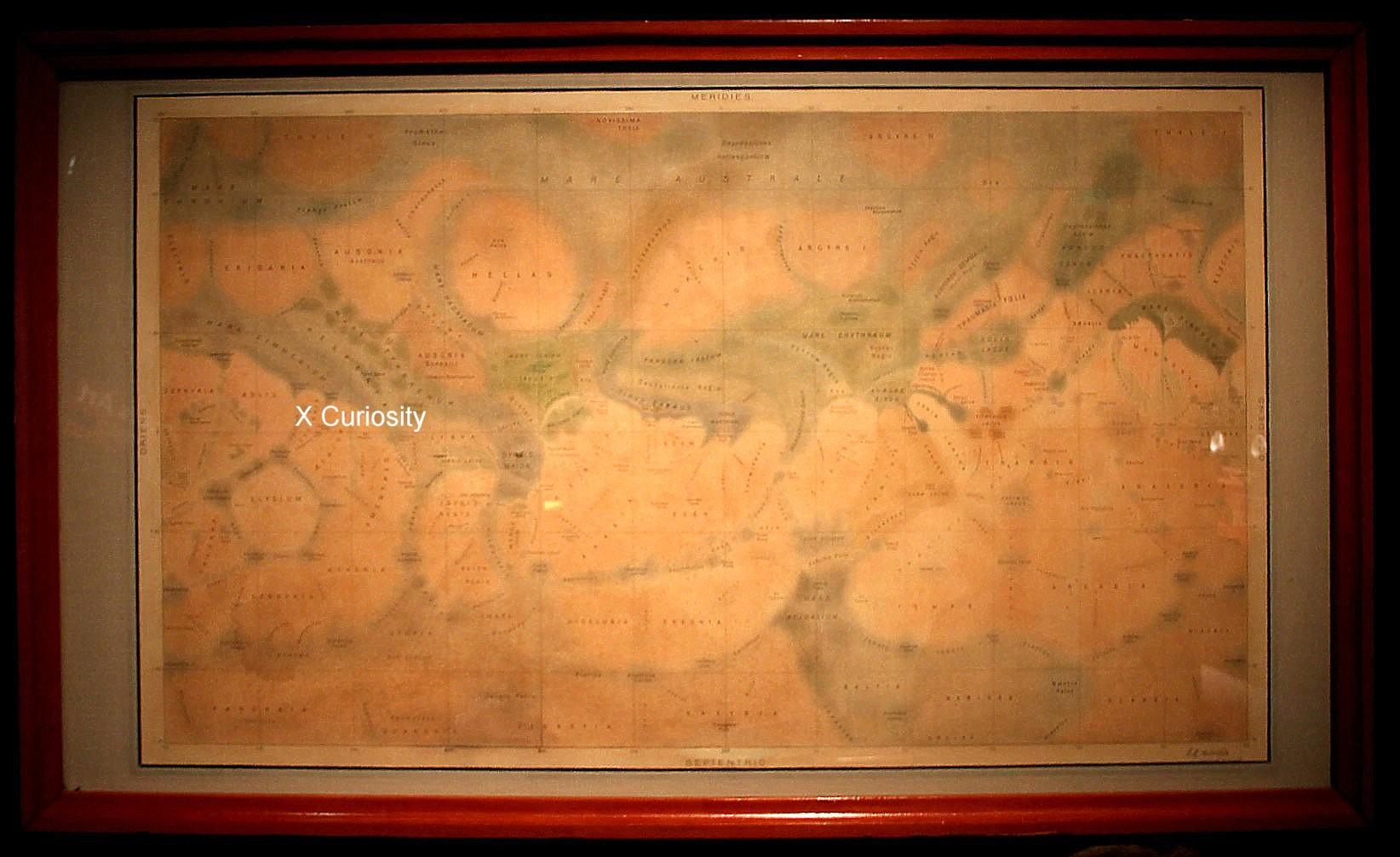 16 02 18 - 16h 26m 23s - explorez mars palais de la découverte rec rens