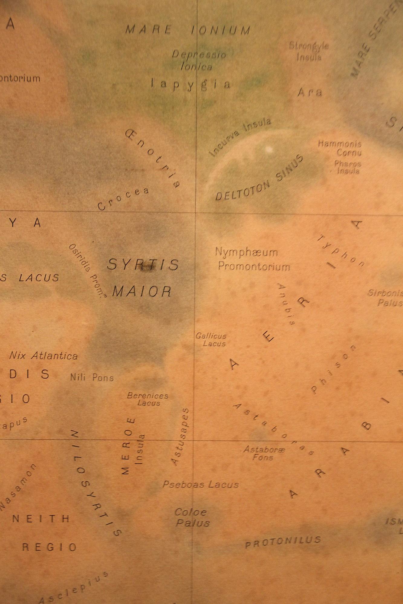 16 02 18 - 16h 29m 24s - explorez mars palais de la découverte r
