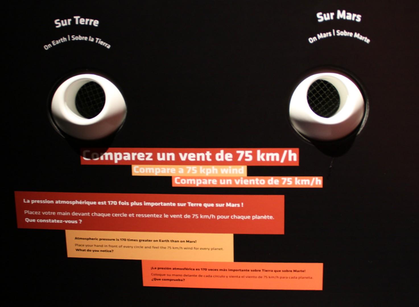 16 02 18 - 16h 31m 09s - Explorez Mars Palais de la Découverte r