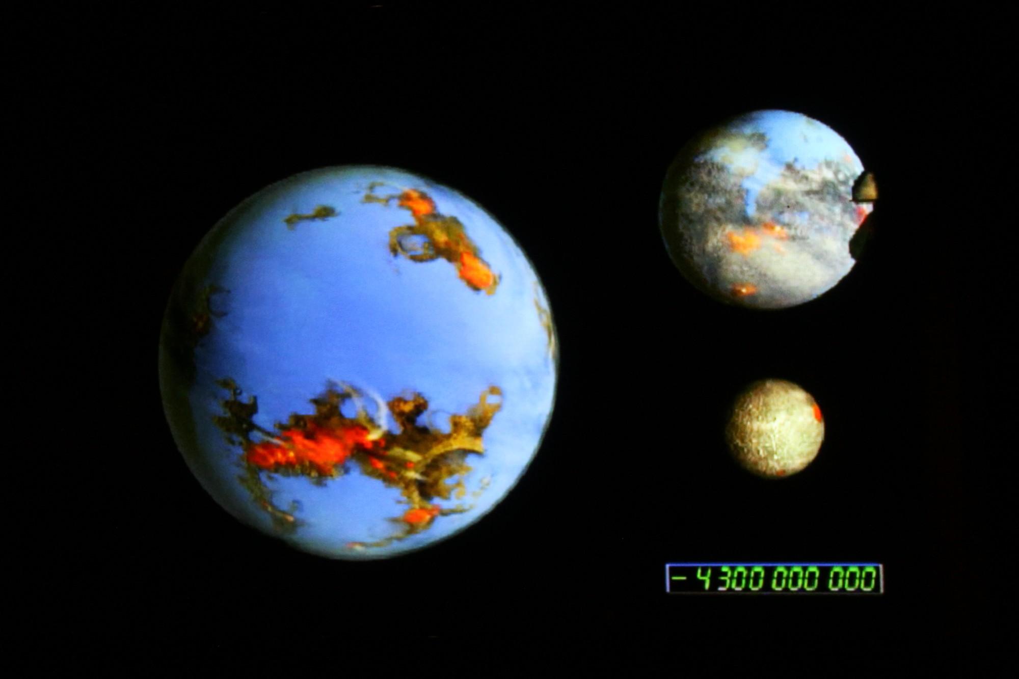 16 02 18 - 16h 33m 25s - explorez mars palais de la découverte r