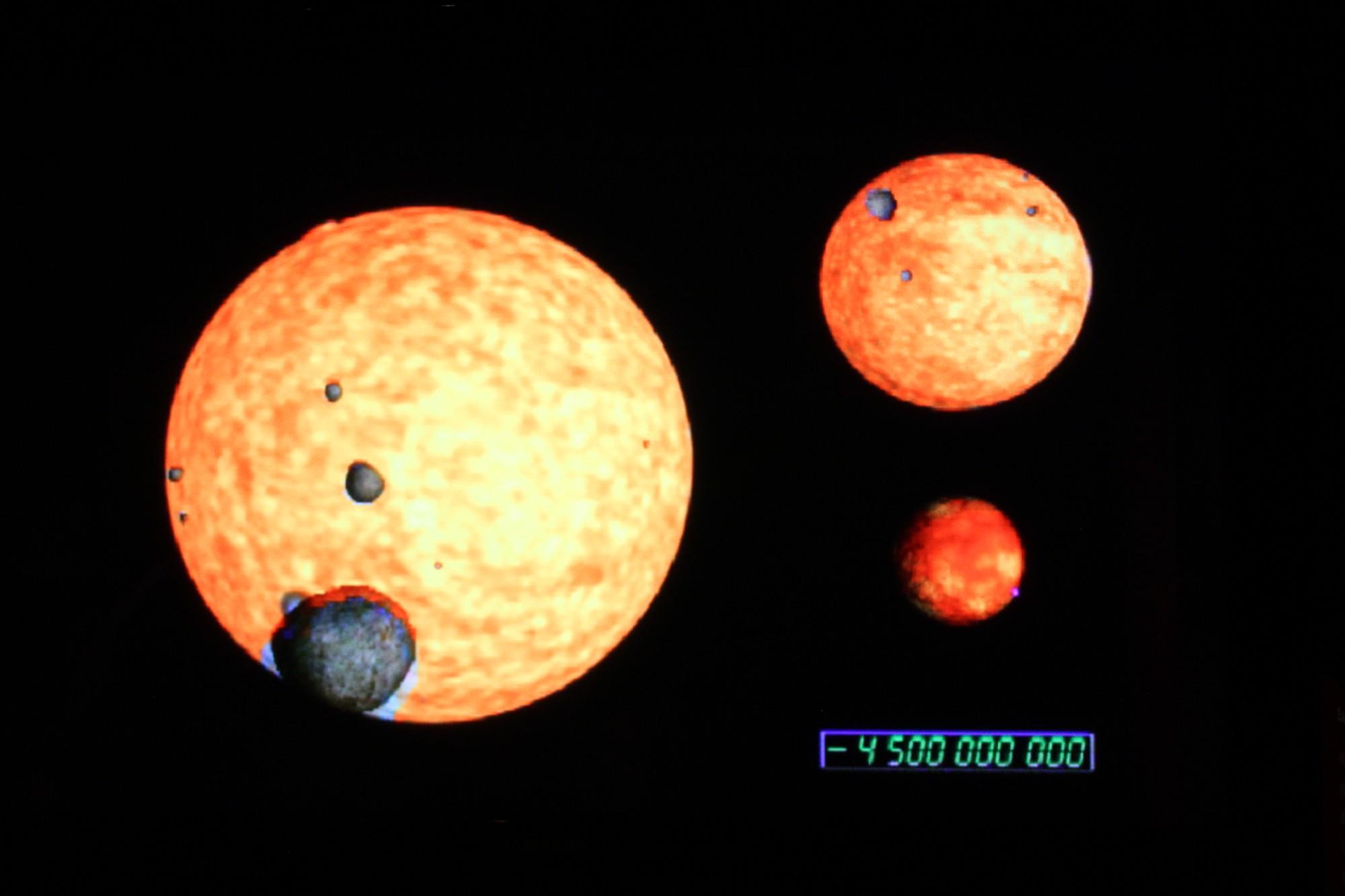 16 02 18 - 16h 34m 05s - explorez mars palais de la découverte r