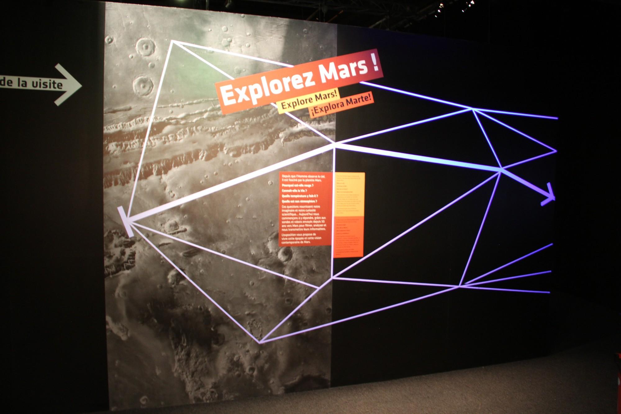 16 02 18 - 16h 45m 45s - explorez mars palais de la découverte r