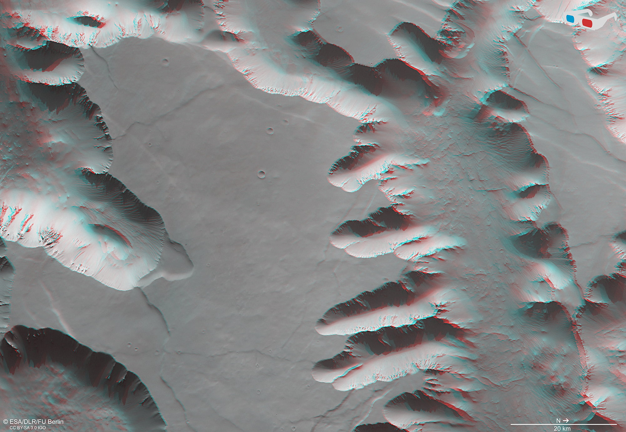 3D_view_in_Noctis_Labyrinthus