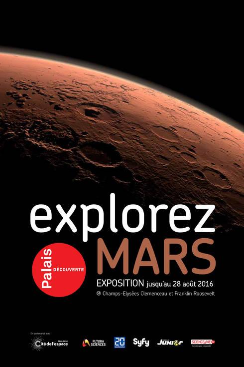 AFF_EXPLORER_MARS