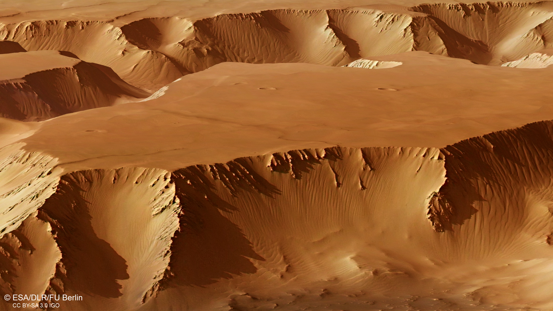Perspective_view_in_Noctis_Labyrinthus