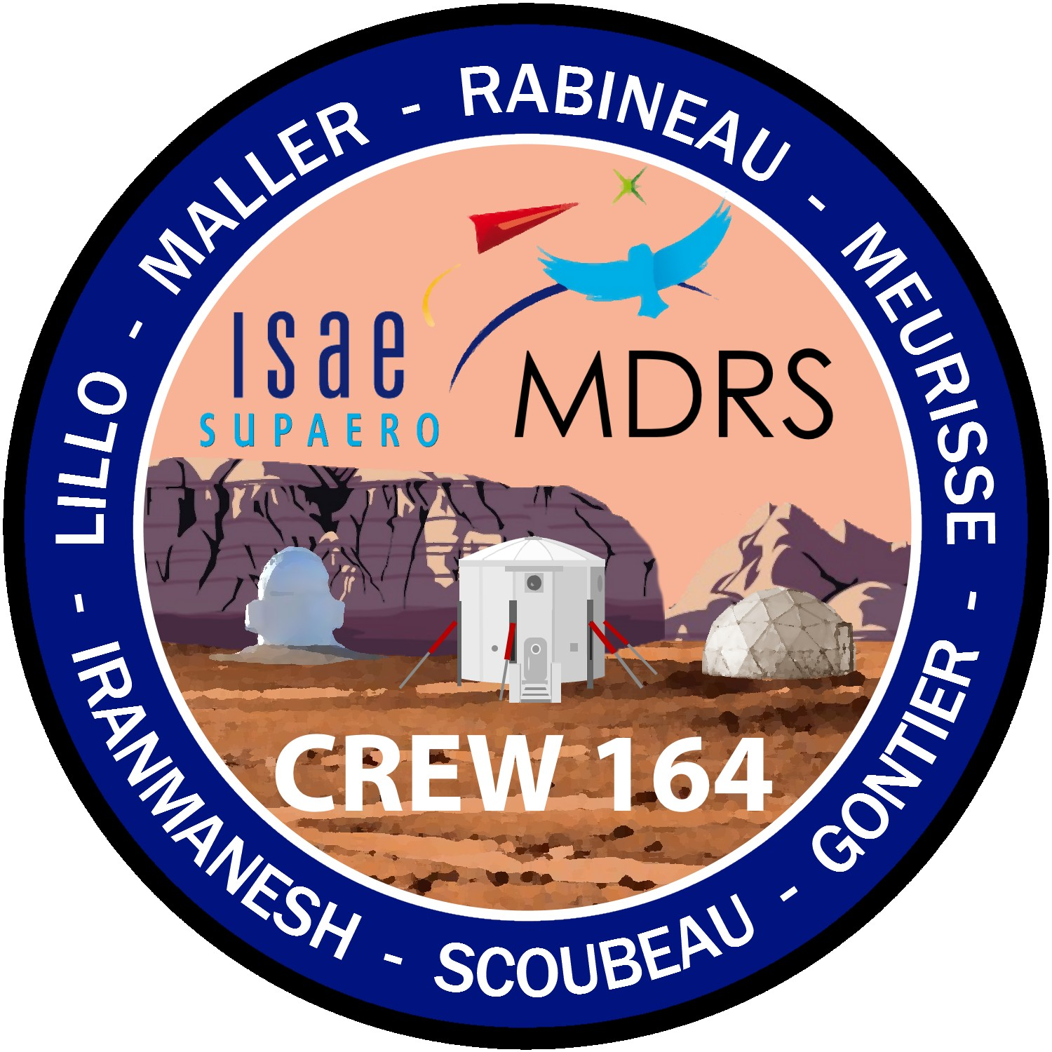 mdrs_164_missionpatch