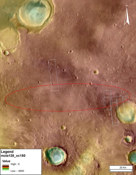 ExoMars_2016_landing_site_node_full_image_2