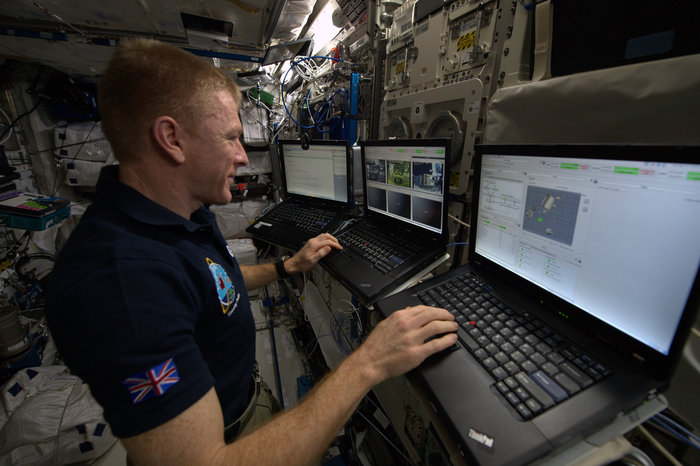 Controlling_from_space_node_full_image_2 esa nasa