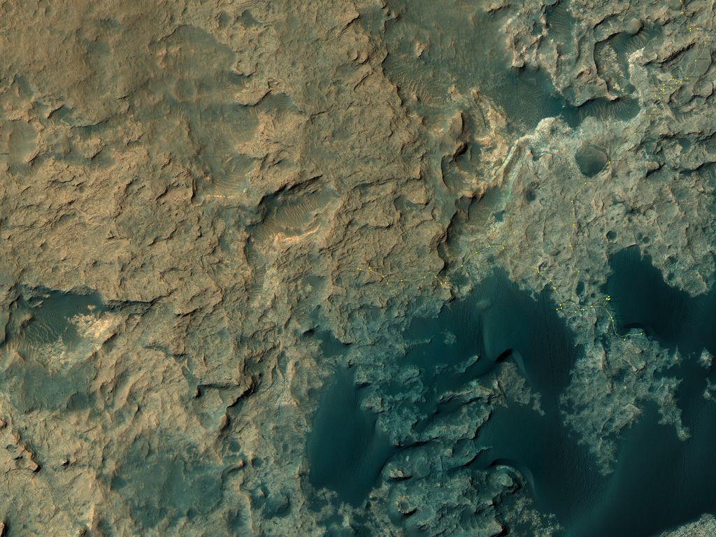 Curiosity_Location_Sol1296-br2