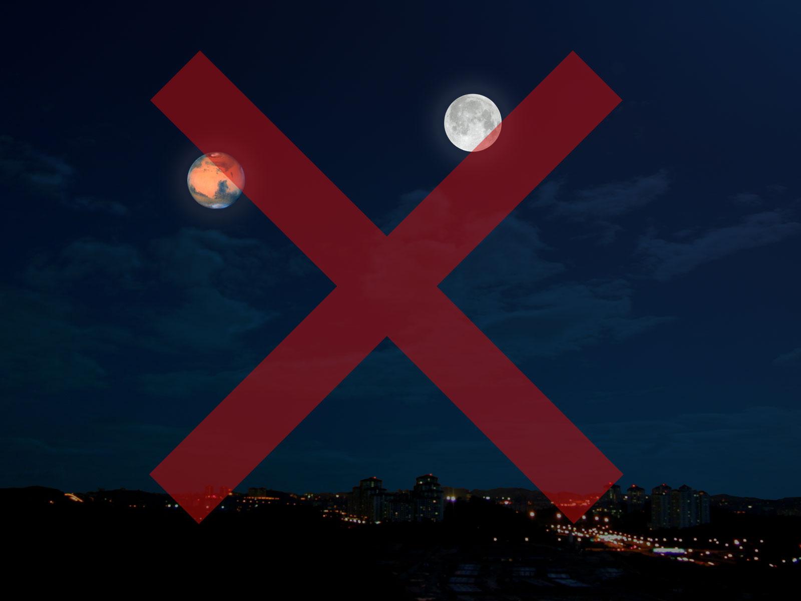 Mars_hoax_LARGE_X