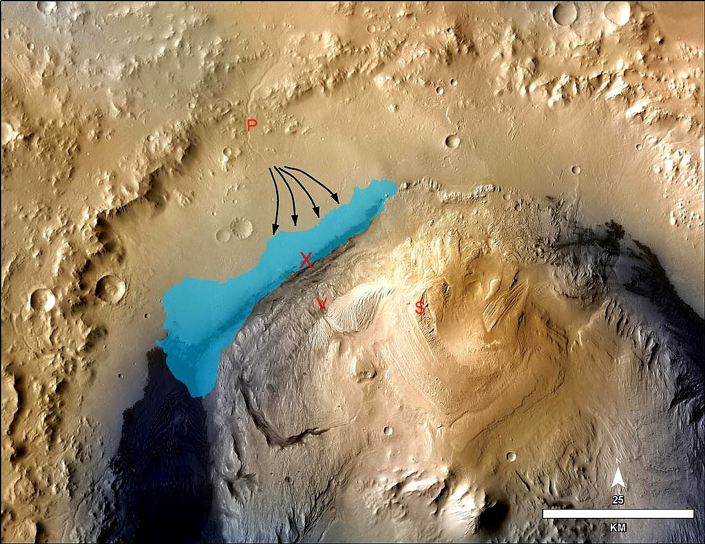 grotzinger-3-pia17596-br2 rens