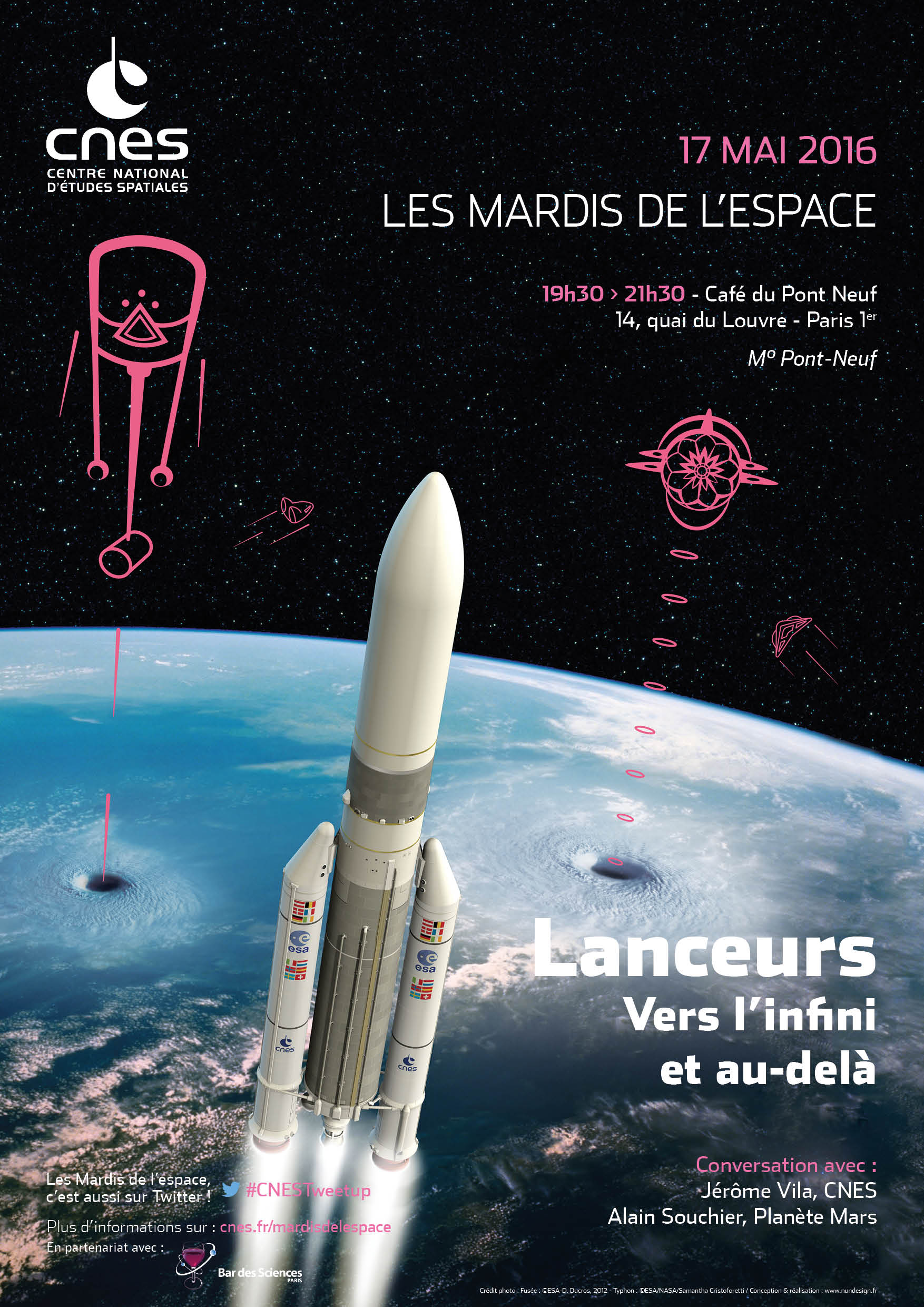 is_cafe-lanceurs